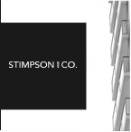 Stimpson & Co Office