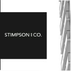 Stimpson & Co Office